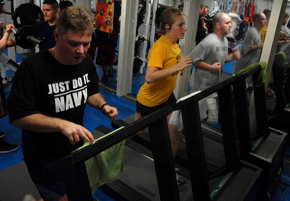 Are Treadmills the Perfect Piece Of Exercise Equipment