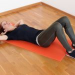 All About The Best Stomach Exercises