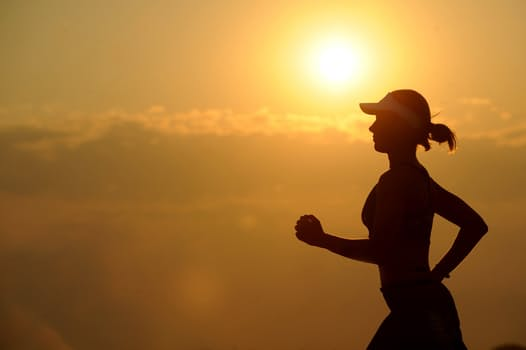 Can Exercise harm you?