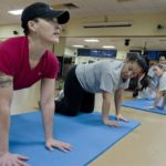 An Effective Exercise Routine for Beginners