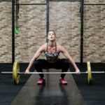 Baby Boomers Sports And Gym Injury Risks|avoid Over 40s Exercise Injuries