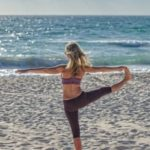 Anti Aging Benefits Of Stretching Exercises| Why Stretch Muscles?
