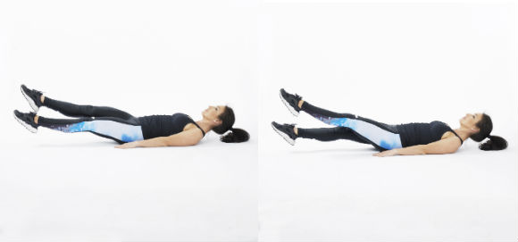 All About Working The Transverse Abdominals