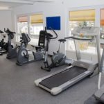 8 Tips To Consider When Buying A Treadmill or elliptical