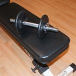 Benches Are The Central Part Of Any Good Weight Training Program.