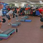 Fitness Center: How to Choose the Fitness Center of Your Life