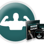 30 Day Double Edged Fat Loss Protocol Review