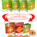The 4 Cycle Solution Review