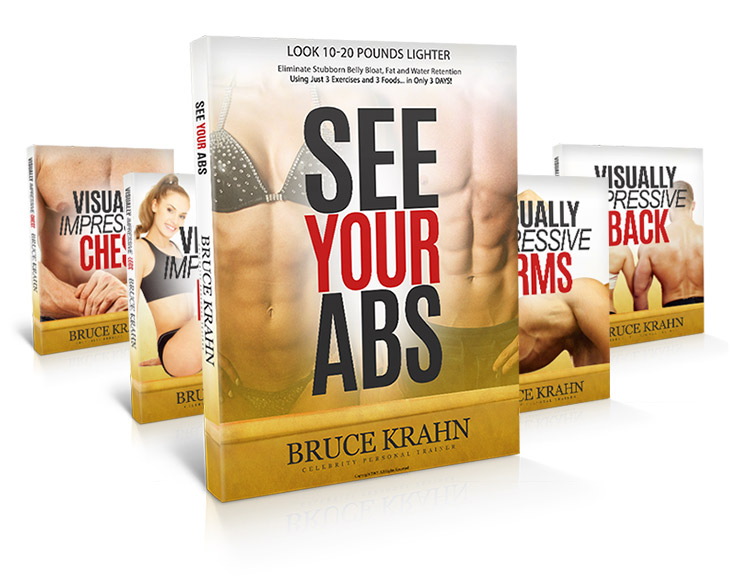 See Your Abs Review
