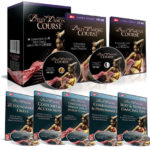 Belly Dancing Course by Mariella Monroe Review