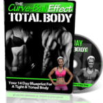 Curve Ball Effect Review