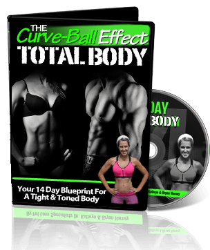 Curve Ball Effect Total Body Review