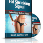 Fat Shrinking Signal Review