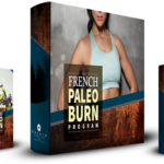 The French Paleo Burn Review