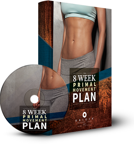 Lose Weight with Origin Review