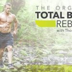 The Organic 7-Day Total Body Reset Review