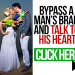 Talk to his Heart Review