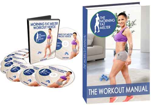 The Morning Fat Melter Review